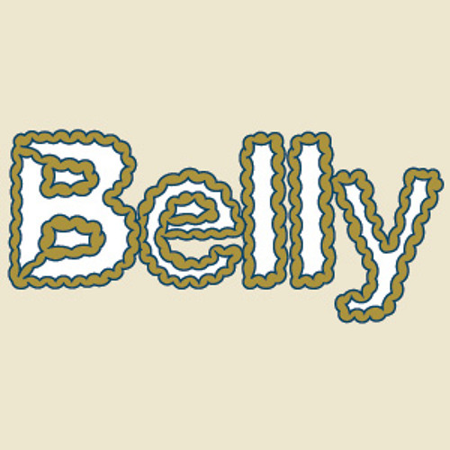 Belly Dance UK's avatar