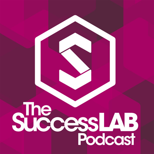 SuccessLab's avatar