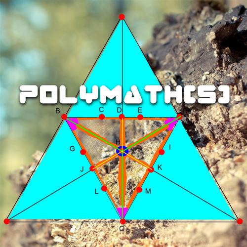 Polymath[S]'s avatar