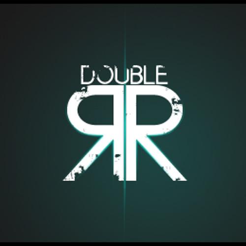 Double R.'s avatar