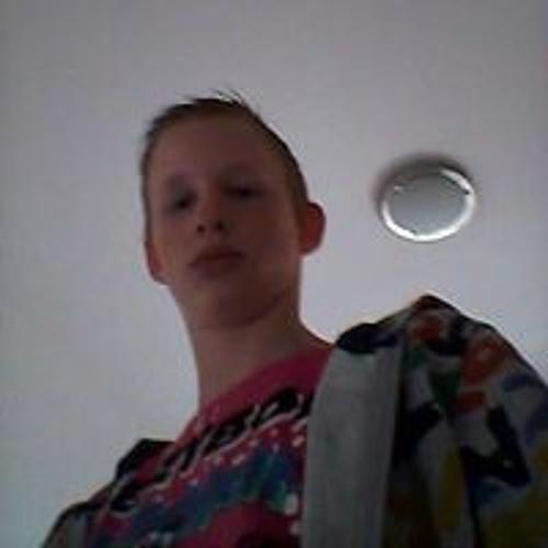 stanmansveld's avatar