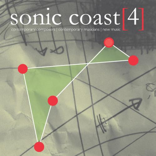 sonic coast [4]'s avatar