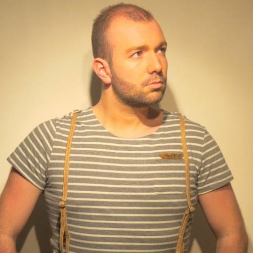 Maxime Florent's avatar