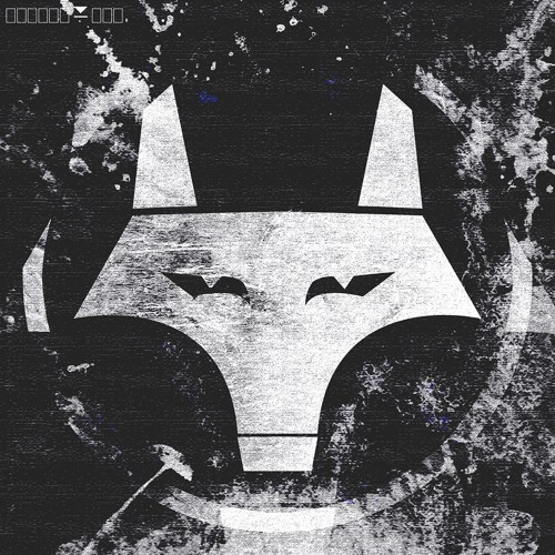 Garmr Wall's avatar
