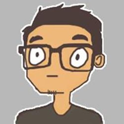 user175032108's avatar