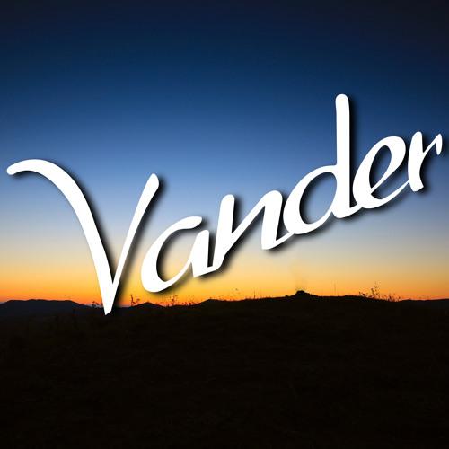 Vander Official's avatar