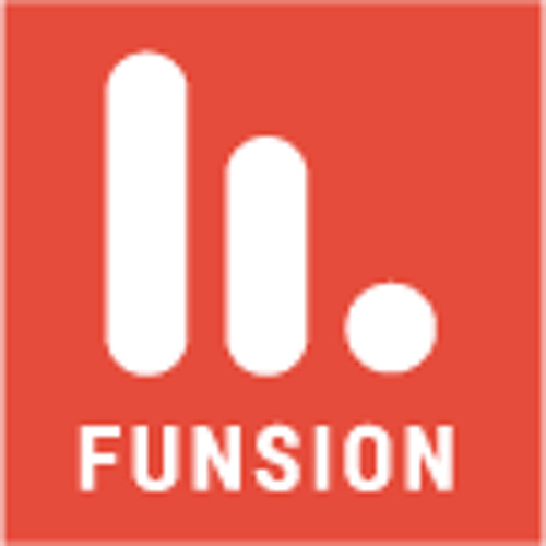 funsion's avatar