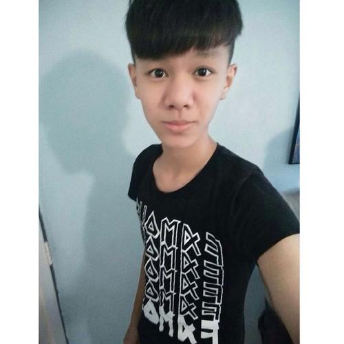 HongShenq鸿胜's avatar