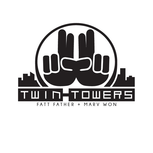 Twin Towers 313's avatar