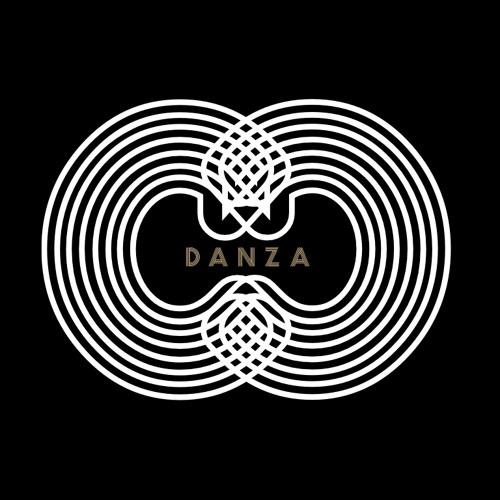 DANZA's avatar