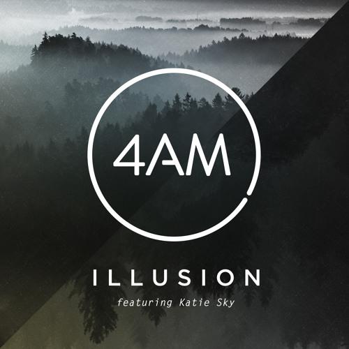 4AM's avatar