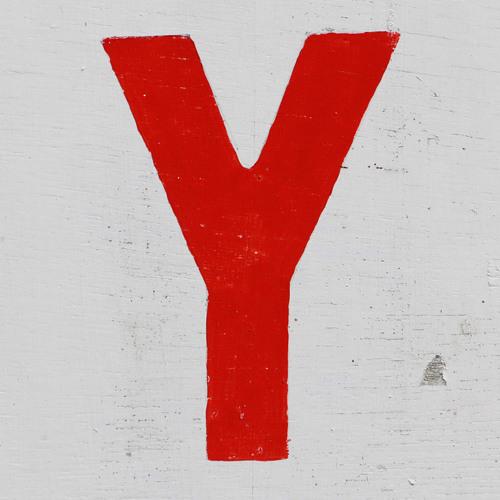 Yalamassive's avatar