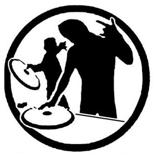 HighEnd Events's avatar