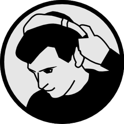 Dario Freije's avatar