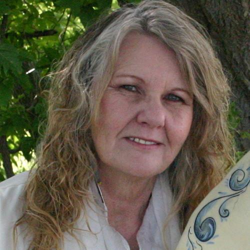 Gayle Crosmaz-Brown's avatar