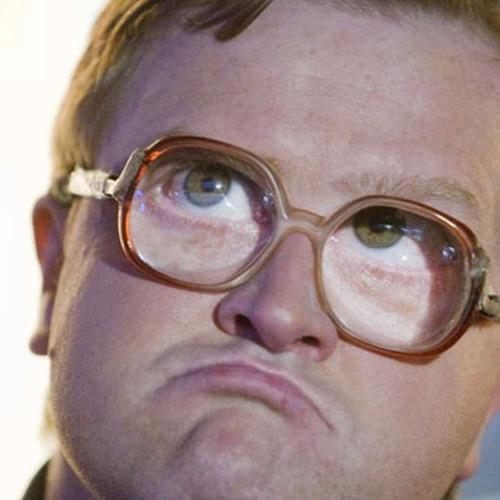 Chris Frulla's avatar