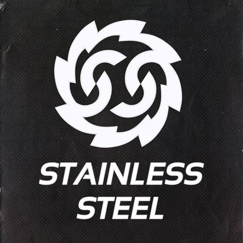 Stefan van Gestel's avatar