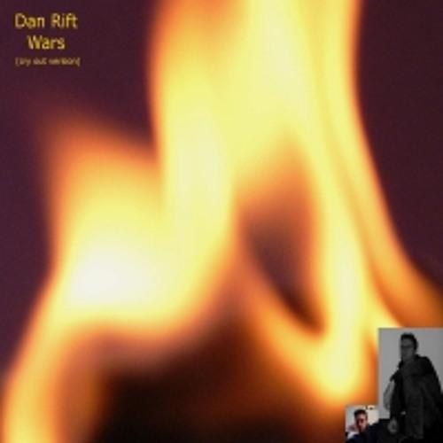 Dan Rift's avatar