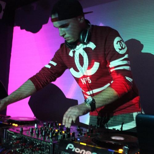 DJ Dani House's avatar