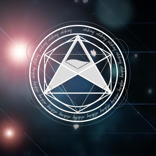 ALCHEMYBANDOFFICIAL's avatar