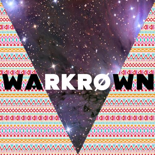 warkrown's avatar