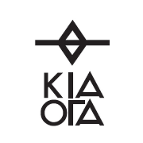 kiaoradesign's avatar
