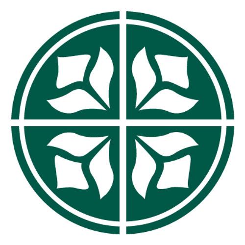 MorrisArboretumArchives's avatar