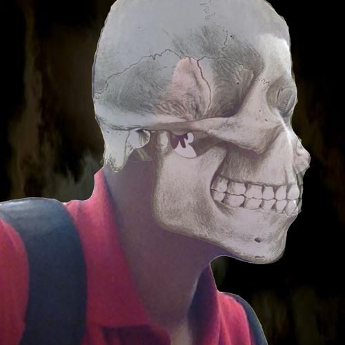 Supah Slackah's avatar