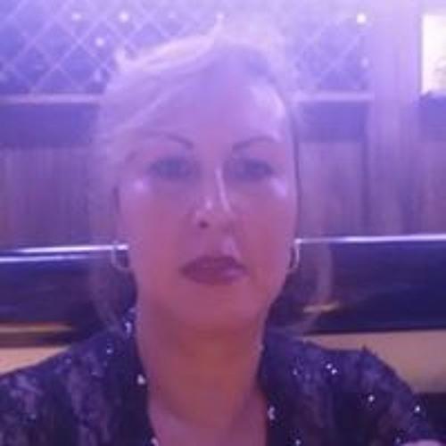 Rosario Vega C's avatar