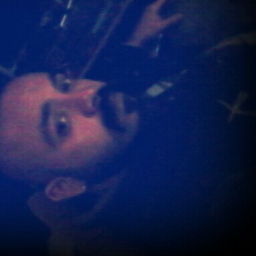 khxr's avatar