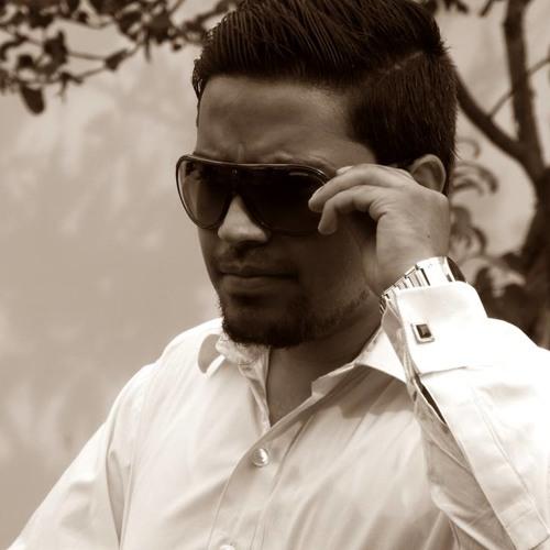 Digital Malang's avatar