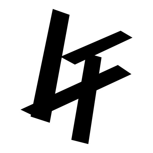 Loww-Fi's avatar
