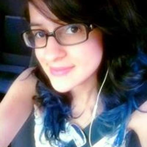 Heloisa Mendonça's avatar