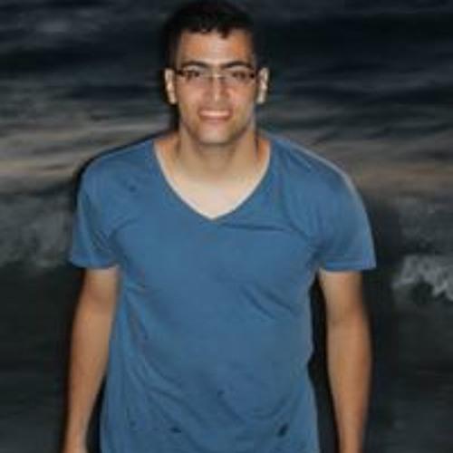 Mohamed Sherif Sheva's avatar