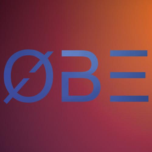 ØBE's avatar