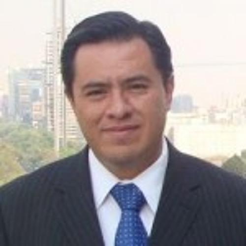 Gustavo Galeana's avatar