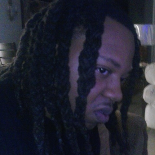 MikkiGunzProductions's avatar