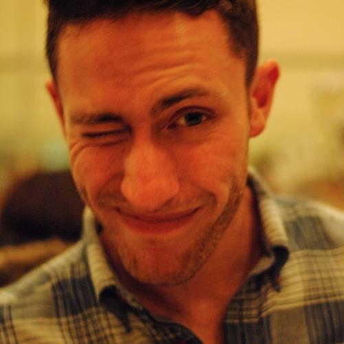 Adam Kossoff's avatar