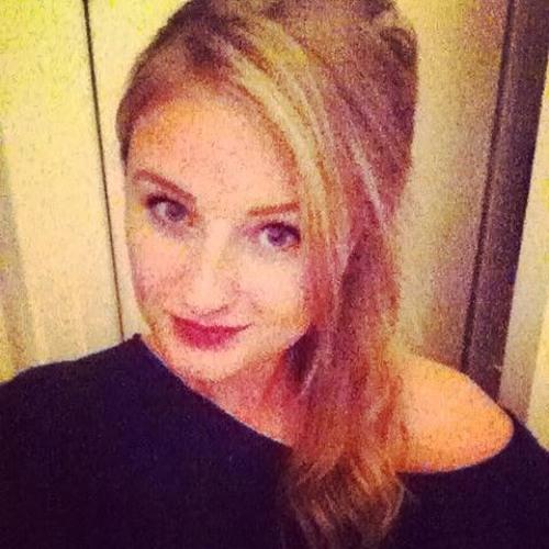 Laura Eekhof's avatar