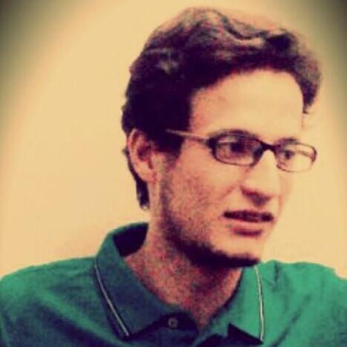 Isma3ilovic's avatar