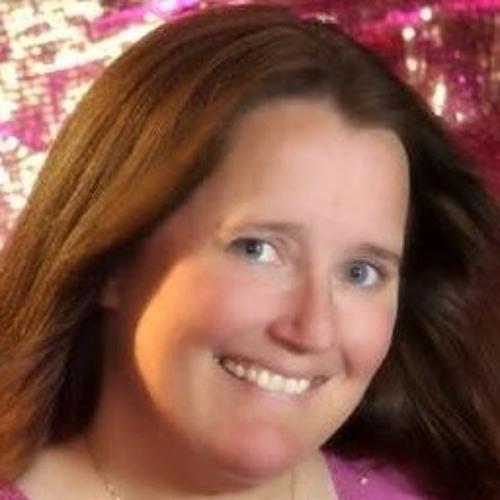 Julie Scott Day's avatar