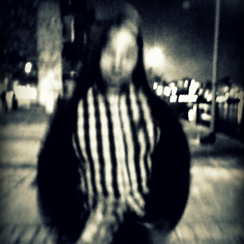 Kusanagi 20's avatar