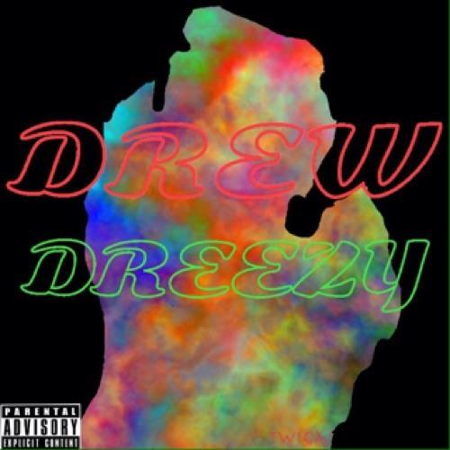 Drew Dreezy's avatar