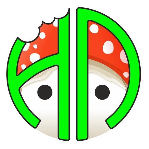 himitsu_desu's avatar