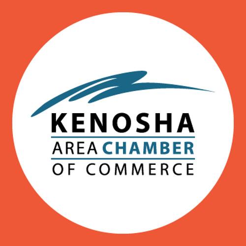 Kenosha Area Chamber's avatar