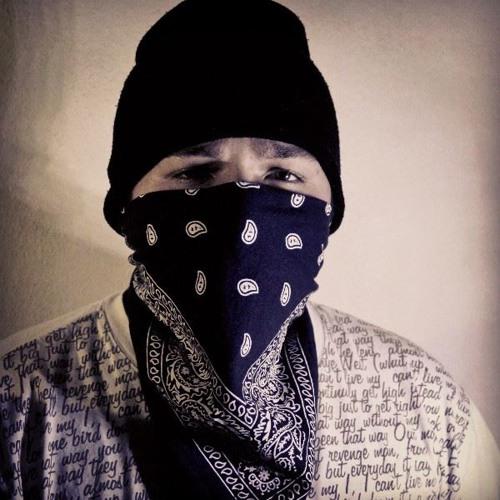 KaideOnline's avatar