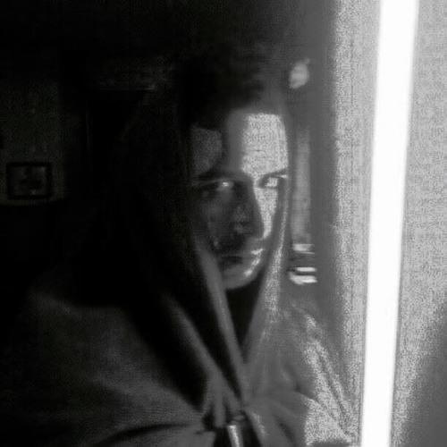 PsychoNutria's avatar