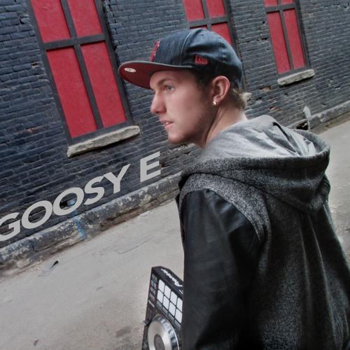 Goosy E's avatar