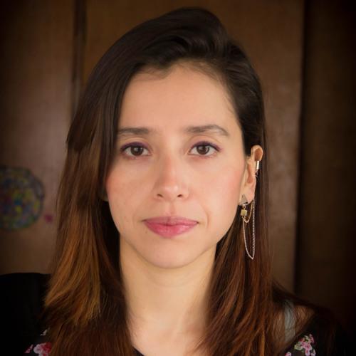 JohannaH's avatar