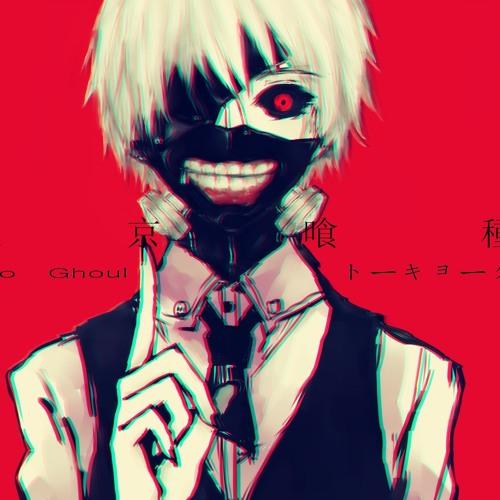 Opusculum Opulentia's avatar